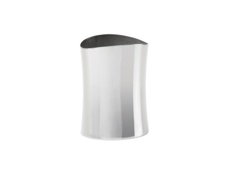 Vaso INOX Brillo