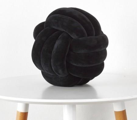 Nudo Negro XL