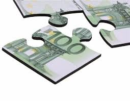 Posa vaso euro